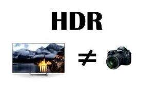 Sony HDR cx550e how to spot a fake • BYRGPUB.COM