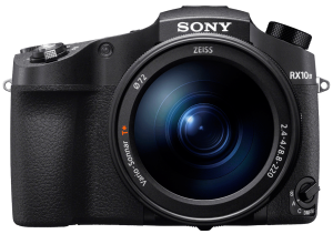 Find here The Camera buying guide – How To Sell Big