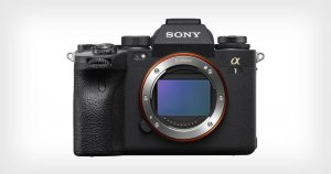 The Best Mirrorless Cameras in 2021 – TechUpd