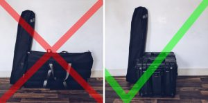 How to Make Camera Case Dividers for Less Than  | PetaPixel