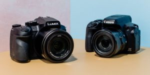 The Best Superzoom Camera | Reviews by Wirecutter