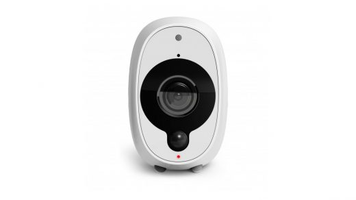 """Simple trick"""" floors home security camera, gives anyone access – Naked  Security"""