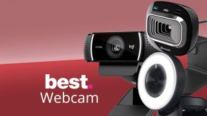 Best webcams 2021: top picks for working from home   TechRadar