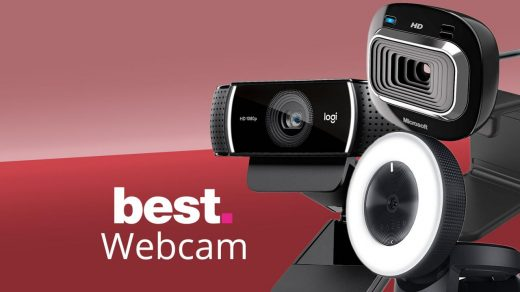Best webcams 2021: top picks for working from home | TechRadar