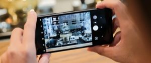 2 Ways on How to Spy on Someone Through Their Phone Camera