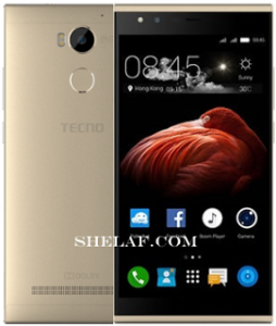 Tecno W4 – The First Ever Tecno's Smartphone to Run on Android 6.0  Marshmallow – Cruz Software
