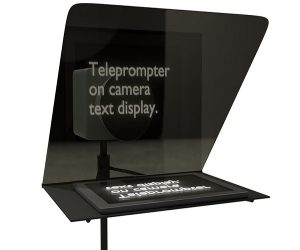 7 Best Teleprompter Apps to Use in 2019 – James Boond