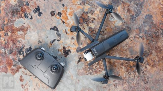 The Best Drones for 2021