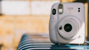 The best instant cameras for 2021