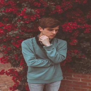 Construction party Constitution day Conservatory And More | Connor franta