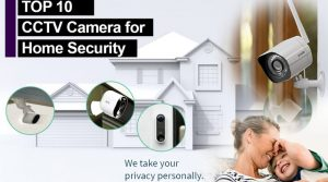 OUTDOOR 2-MP ULTRA-LOW LIGHT PIR DOME CAMERA – Fortified CCTV Solutions