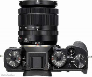 Cameras with manual dials, which cameras?: Open Talk Forum: Digital  Photography Review