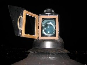 The Camera Obscura: how does it work?   Camera Obscura and World of  illusions