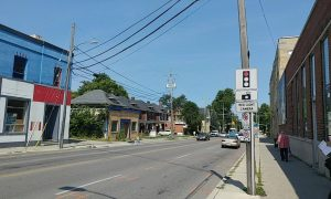 Red light cameras are snapping photos, issuing tickets to London drivers -  London   Globalnews.ca