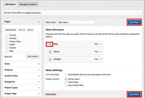 How To Install WordPress on Your PC - CCM
