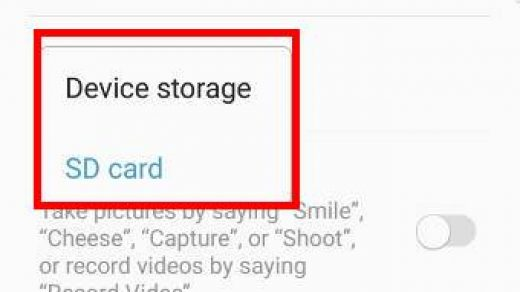 How to use micro SD card on Galaxy S9 and S9+? - Galaxy S9 Guides