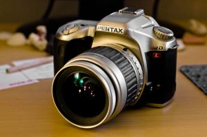 Buying a Used Camera? Don't Overlook These 8 Important Considerations    Light Stalking