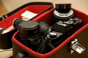 Best Place To Sell Used Camera Equipment