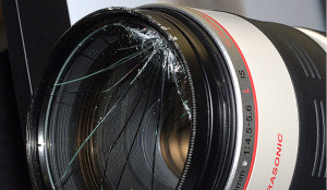 UV filters: Are they worth it for digital cameras? – Sheldon Carpenter  Photography
