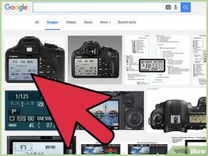 How to Register for Web Services in Canon Image Gateway: 15 Steps