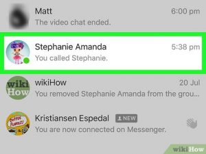 5 Ways to Save Videos from Facebook Messenger to the Camera Roll