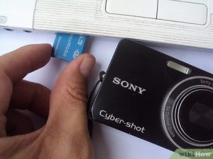 6 Ways to Transfer Pictures from Camera to Computer Without Software