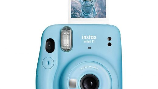 Best Portable Photo Printers of 2021: Prices, Features, Paper Style | SPY