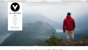 60+ of the Best Free WordPress Themes for 2021