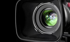 5 Ways to Make Money with Your Video Camera   The Best of Humanity on Film