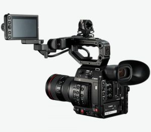 Moi Ostrov Rentals – Photography and Video Equipment for Rent in Cyprus