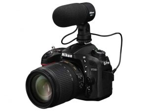 Concise Tutorial: The workflow of making videos with DSLR cameras | POLYV |  Video Hosting in China