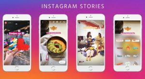 How to View Someone's Old Instagram Stories