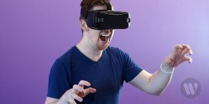 Are VR Features Worth Adding to Your Site? - Wetopi