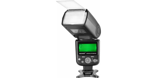 Neewer NW760 Remote TTL