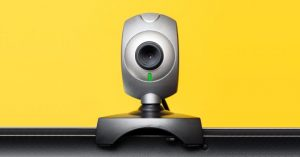 """Has Microsoft """"broken"""" millions of webcams? (And how to fix yours.) – Naked  Security"""