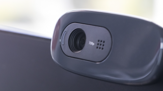 How to use your Android phone as a webcam for your PC | Digital Citizen