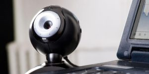 How to Check If Your Webcam Was Hacked: 7 Things You Need to Do