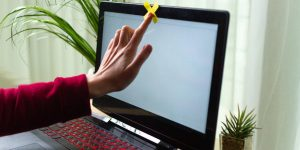 How Easy Is It for Someone to Hack Your Webcam?