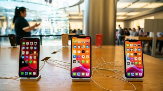 A few tips for getting the most out of your iPhone 11 camera – BGR