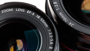What Do Those Numbers and Letters on Lenses Mean?   Learn Photography by  Zoner Photo Studio
