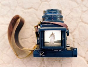 Where to Develop Film | The Best Labs for Film Photographers (2021 Update)