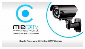 Which Focus Is Better For A CCTV Camera • BYRGPUB.COM