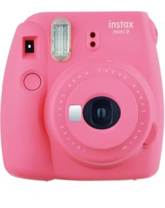 Best Polaroid Instant Photo Cameras in India – Poisonpendirty Mind