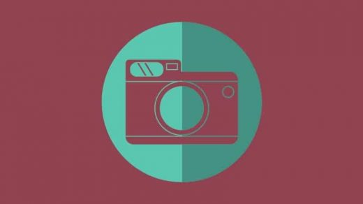 Must-Have WordPress Plugins for Your Photography Website