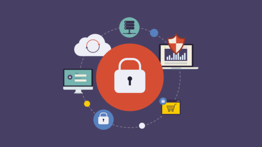 17 Best WordPress Security Plugins to Lock out the Bad Guys (2019)