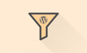 What is a Filter in WordPress? How to Use Filters in WordPress