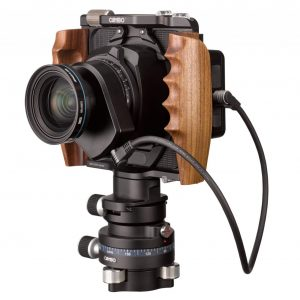 Cambo Blog   manufacturer of professional photographic and broadcast  equipment