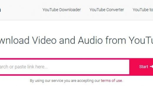 How to download YouTube videos on PC, Android and iPhone? - Tickoid.com