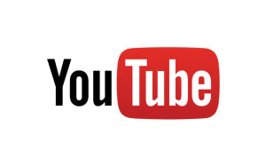 YouTube goes even more live with live-streaming expansion