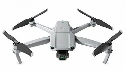 All about drone and it's bless